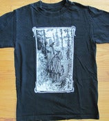 Image of RH-02 (T-shirt)