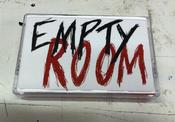 Image of Empty Room - Demo