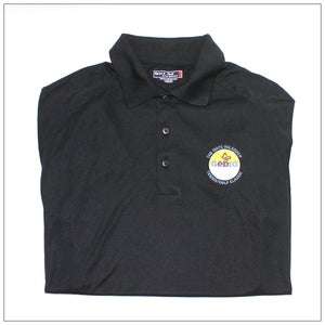 Image of DebRA Vintage Polo Shirts