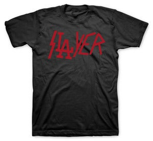 Image of sLAyer limited