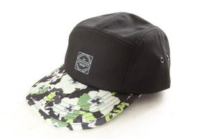 Image of LAFAYETTE X SUP 5 PANEL CAMP CAP