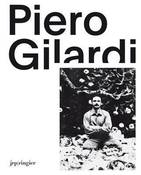 Image of Piero Gilardi Publication