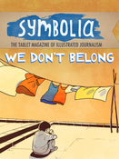 Image of Symbolia: We Don't Belong