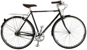 Image of Linus Roadster 8 speed