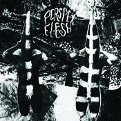 "Image of Perspex Flesh ""Ona"" 7"""