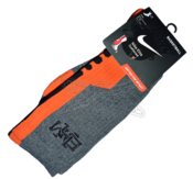 Image of BHM Nike Elite Socks 2013