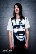 Image of S4L 'JOHNNY' T (Unisex)