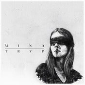 Image of MIND TRAP - S/T 7""