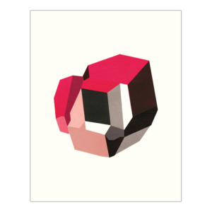 Image of Garnet