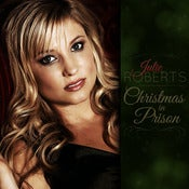 Image of Christmas In Prison - Digital Download