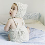 Image of Starfish Sunsuit