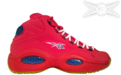 Image of Packers x Reebok Question Allen Iverson