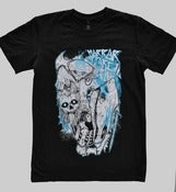 Image of Headless Horseman T-Shirt