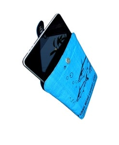 Image of nat-2 Tablet blue (W/M)