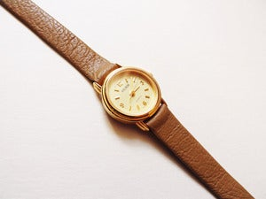 Image of Electrical Arlbor Ladies Watch
