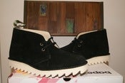 Image of Ape Caterpillar Sole Desert Boots 8
