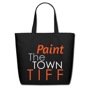 Image of Paint The Town Tiff