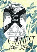 Image of Onliest by Jamie Stewart