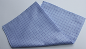 Image of Handkerchief #6