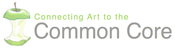 Image of Connecting Art to the Common Core