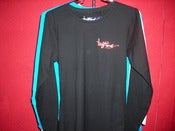 Image of  Autograph long sleeve