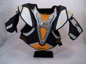 Image of Reebok 5K Medium shoulder pads