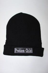 Image of Problem Child Beanie