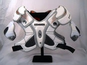 Image of Maverik Rome Large Shoulder Pads