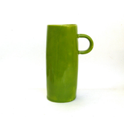 Image of Tall Mug