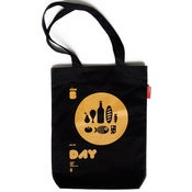 Image of Day & Night bag