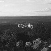 Image of Crybaby- Coming Undone 7&quot; // Other Odds and Ends