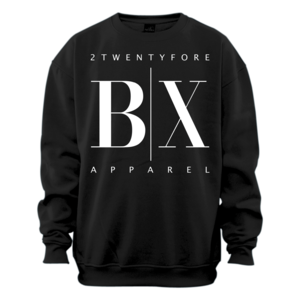 Image of B|X Crewneck