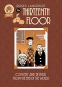 Image of The Thirteenth Floor - PDF format