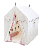 Image of Mini Mughal Tent
