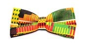 Image of Kente