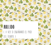 Image of Aullido-Descarga Digital