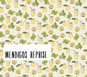 Image of Mendigos Reprise-Descarga Digital.