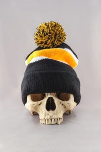 Image of PV Original Pom Beanie