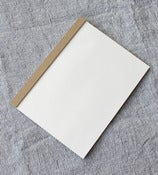 Image of Large Drawing Pad