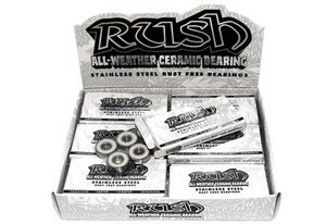 Image of RUSH Ceramic All-Weather