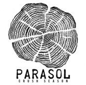 Image of Parasol - Crush Season 7""