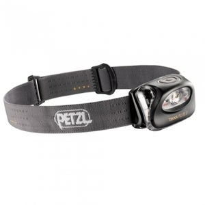 Image of Petzl Headlamp- TIKKA PLUS 2