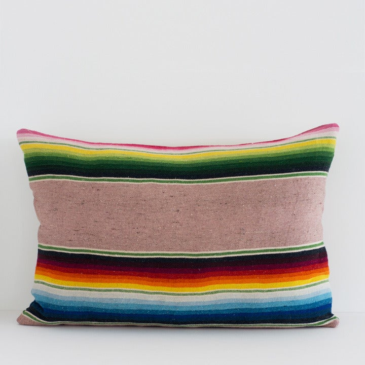 Image of SALTILLO PILLOW