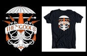 Image of Themgoods Kyler T-Shirt