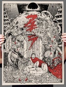 Image of SOLD OUT- Tetsuo Wins APs
