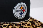 Image of Steeler Fresh