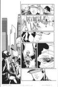 Image of All-New X-Men #7, p.02 Artist's Proof