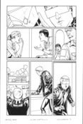 Image of All-New X-Men #7, p.06 Artist's Proof