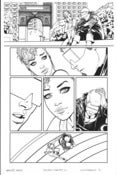 Image of All-New X-Men #7, p.11 Artist's Proof - SOLD