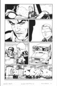 Image of All-New X-Men #7, p.16 Artist's Proof